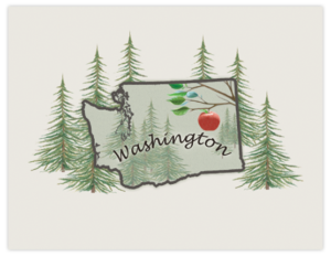 SP 08a - washington map